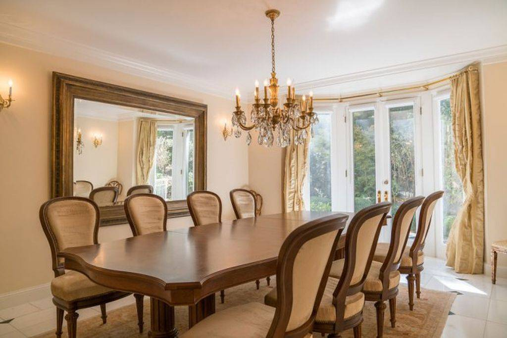 a-look-inside-serena-williams-12-million-bel-air-mansion_8