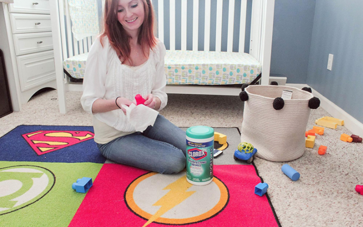 Are You Using Disinfecting Wipes The Right Way?_11