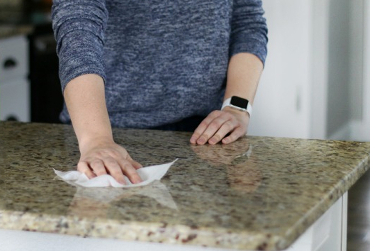 Are You Using Disinfecting Wipes The Right Way?_15