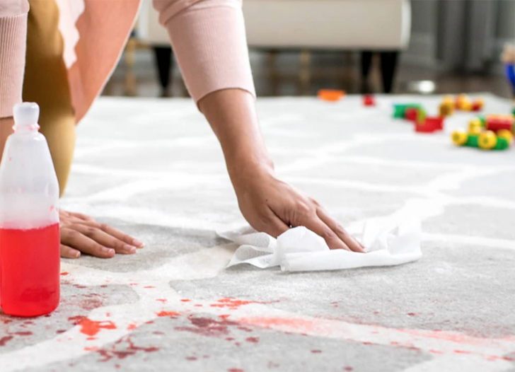 Are You Using Disinfecting Wipes The Right Way?_3