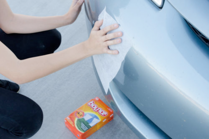 12 Car Cleaning Tricks Local Dealers Don't Want You to Know_14