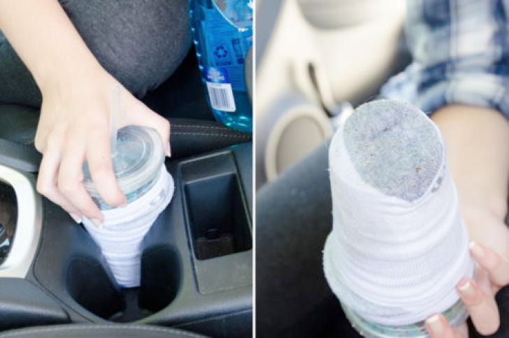 12 Car Cleaning Tricks Local Dealers Don't Want You to Know_15