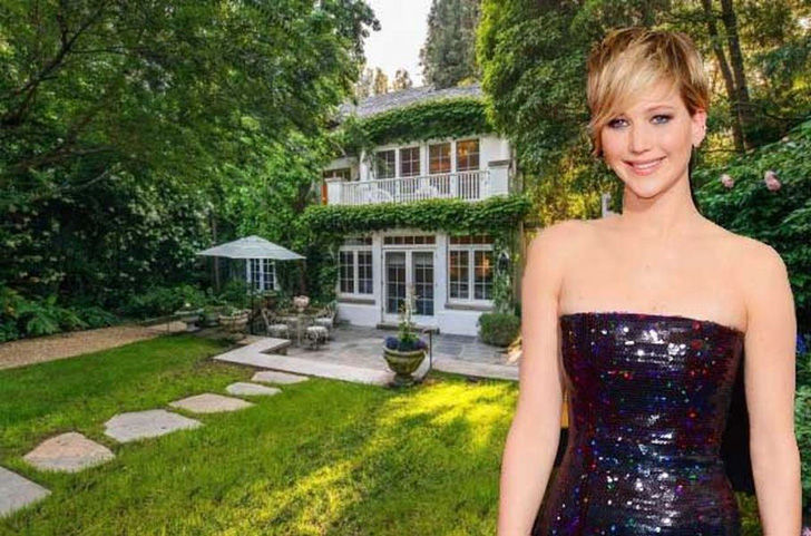 celebrity-houses-the-15-stars-homes-will-turn-you-green-with-envy_8