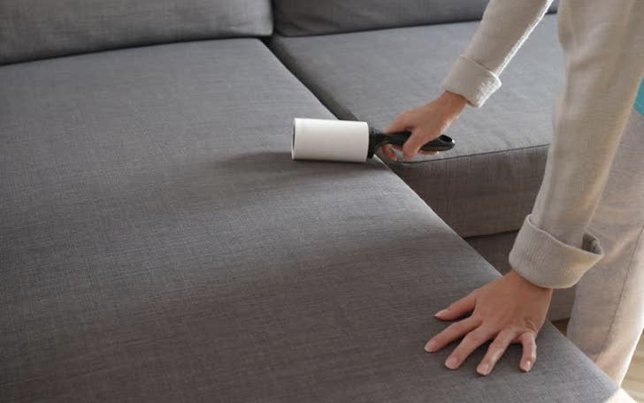 Don't Miss Out 15 Benefits A Lint Roller Can Offer_8
