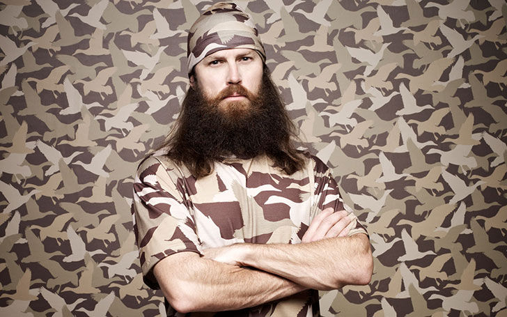 duck-dynasty-star-jase-robertson-shaved-his-beard-see-what-he-looks-like_1