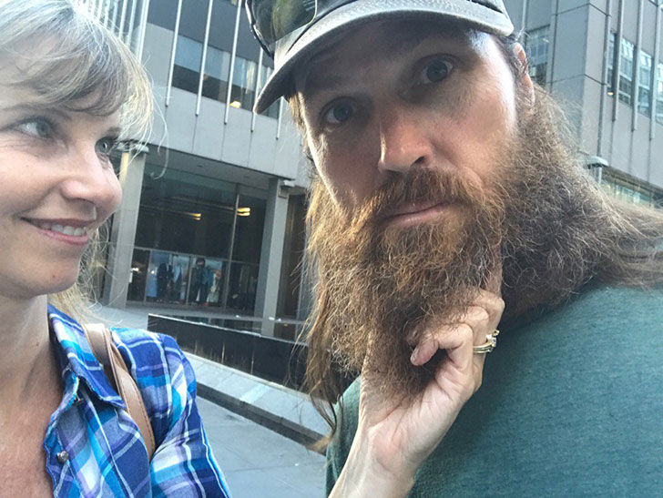 duck-dynasty-star-jase-robertson-shaved-his-beard-see-what-he-looks-like_12