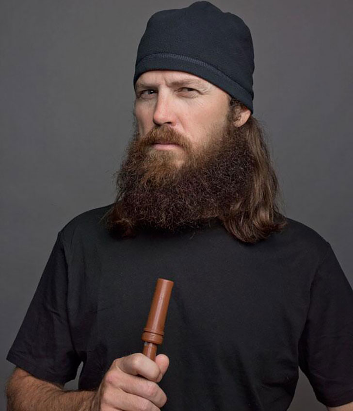 duck-dynasty-star-jase-robertson-shaved-his-beard-see-what-he-looks-like_14