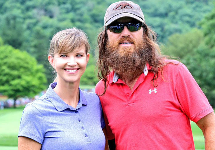 duck-dynasty-star-jase-robertson-shaved-his-beard-see-what-he-looks-like_15