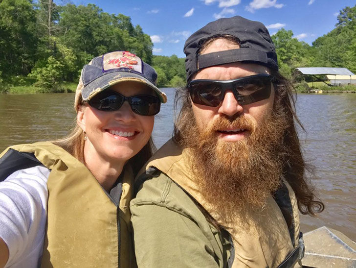 duck-dynasty-star-jase-robertson-shaved-his-beard-see-what-he-looks-like_17