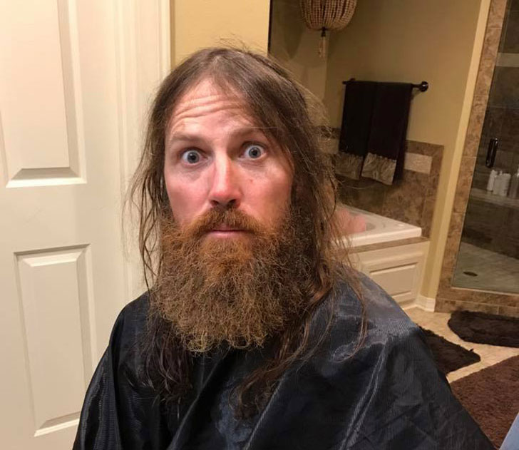 duck-dynasty-star-jase-robertson-shaved-his-beard-see-what-he-looks-like_19