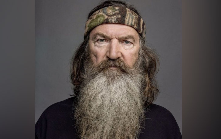 duck-dynasty-star-jase-robertson-shaved-his-beard-see-what-he-looks-like_2