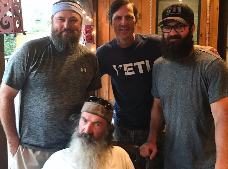 duck-dynasty-star-jase-robertson-shaved-his-beard-see-what-he-looks-like_20