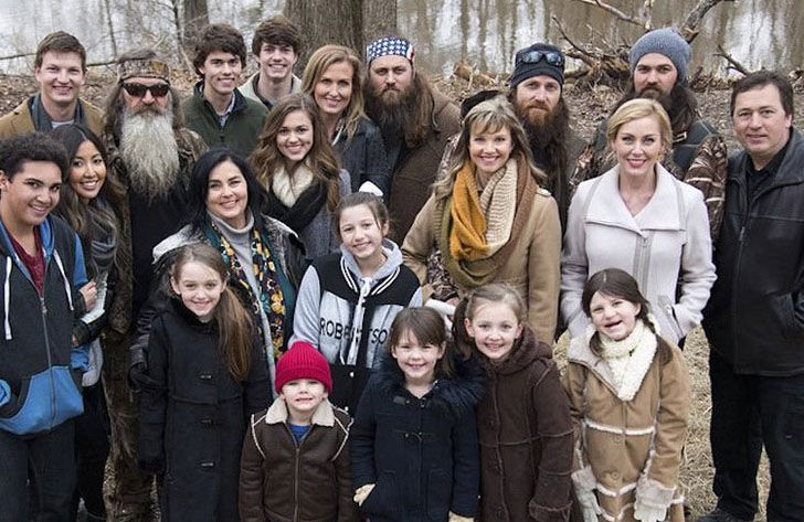duck-dynasty-star-jase-robertson-shaved-his-beard-see-what-he-looks-like_3