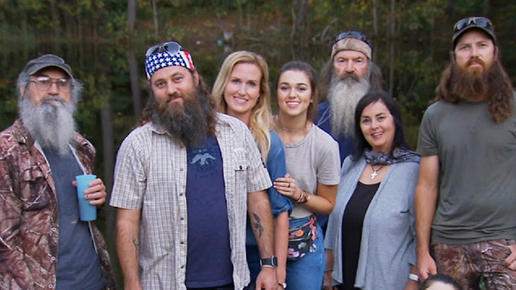 duck-dynasty-star-jase-robertson-shaved-his-beard-see-what-he-looks-like_5