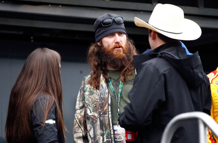 duck-dynasty-star-jase-robertson-shaved-his-beard-see-what-he-looks-like_6