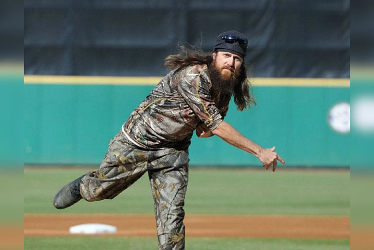 duck-dynasty-star-jase-robertson-shaved-his-beard-see-what-he-looks-like_7
