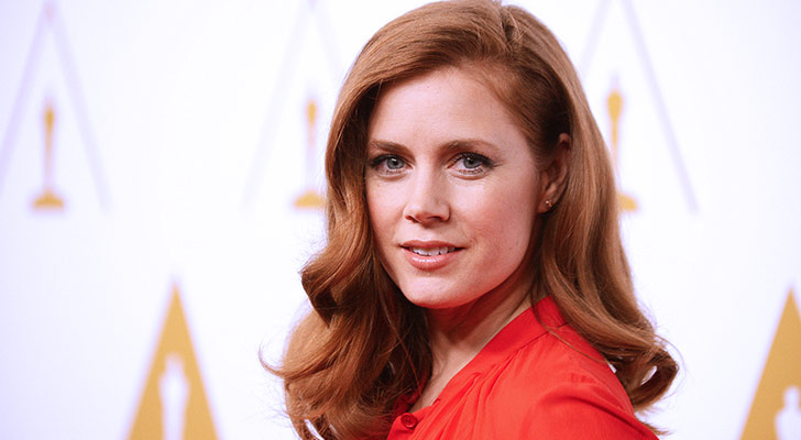 fame-and-fortune-top-10-worlds-highest-paid-actresses-2017_10