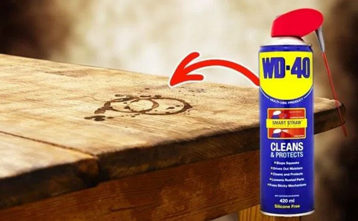 here-are-20-little-known-ways-that-wd-40-can-change-a-persons-life_12