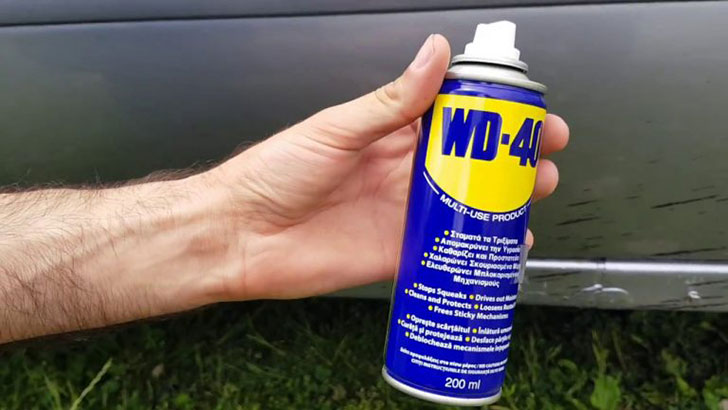 here-are-20-little-known-ways-that-wd-40-can-change-a-persons-life_13