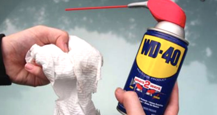here-are-20-little-known-ways-that-wd-40-can-change-a-persons-life_20