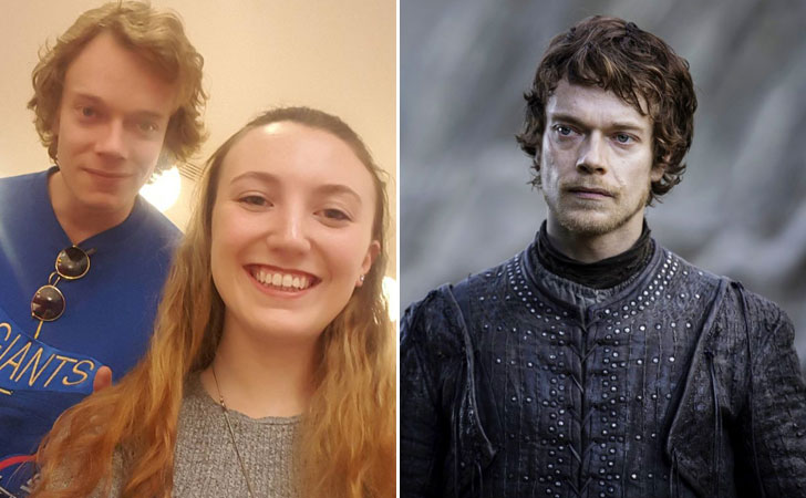 here-is-how-much-money-the-game-of-thrones-cast-makes-per-episode_18