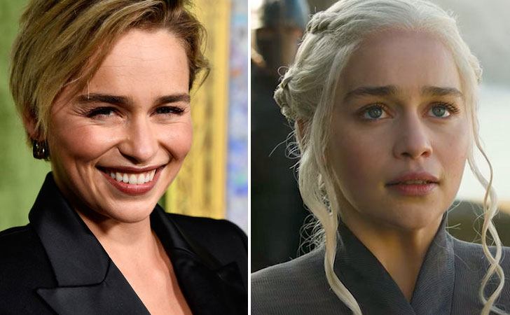 here-is-how-much-money-the-game-of-thrones-cast-makes-per-episode_2