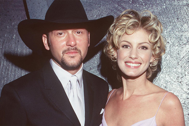 how-did-tim-mcgraw-and-faith-hill-meet_1