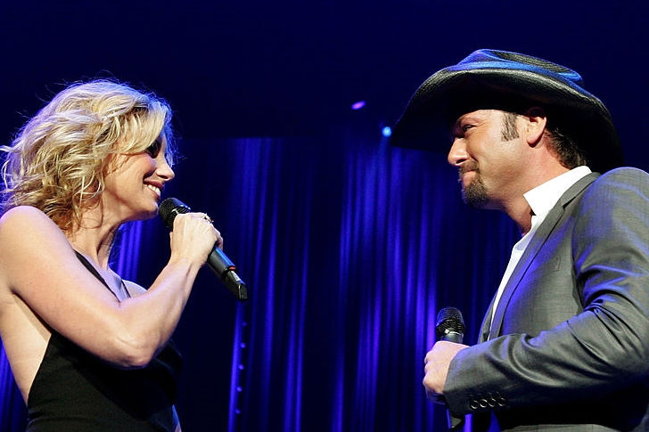 how-did-tim-mcgraw-and-faith-hill-meet_10