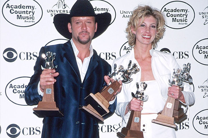 how-did-tim-mcgraw-and-faith-hill-meet_12