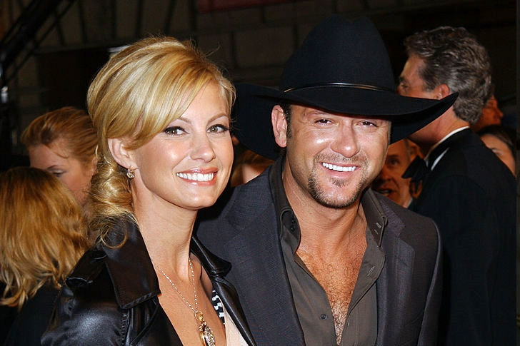 how-did-tim-mcgraw-and-faith-hill-meet_13