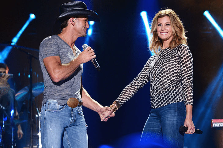 how-did-tim-mcgraw-and-faith-hill-meet_15