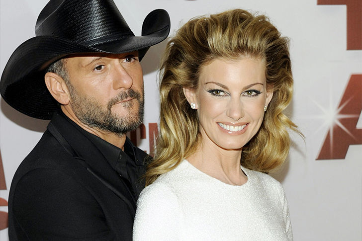 how-did-tim-mcgraw-and-faith-hill-meet_18