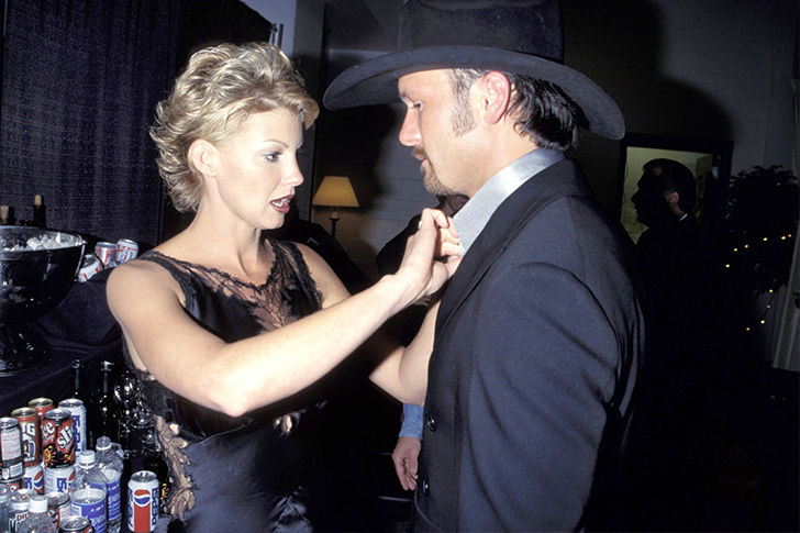 how-did-tim-mcgraw-and-faith-hill-meet_2