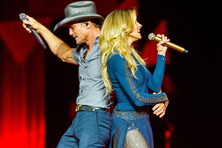 how-did-tim-mcgraw-and-faith-hill-meet_20