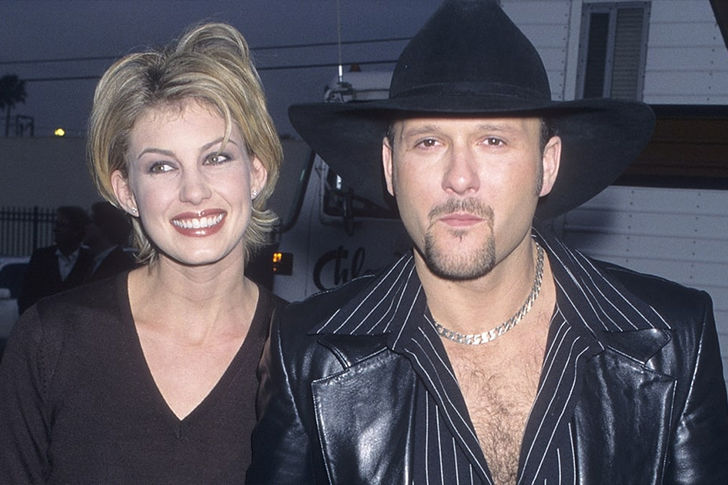 how-did-tim-mcgraw-and-faith-hill-meet_3