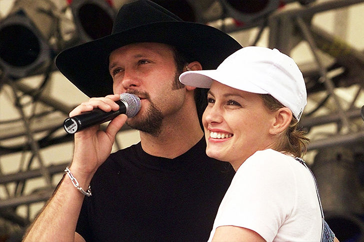 how-did-tim-mcgraw-and-faith-hill-meet_4