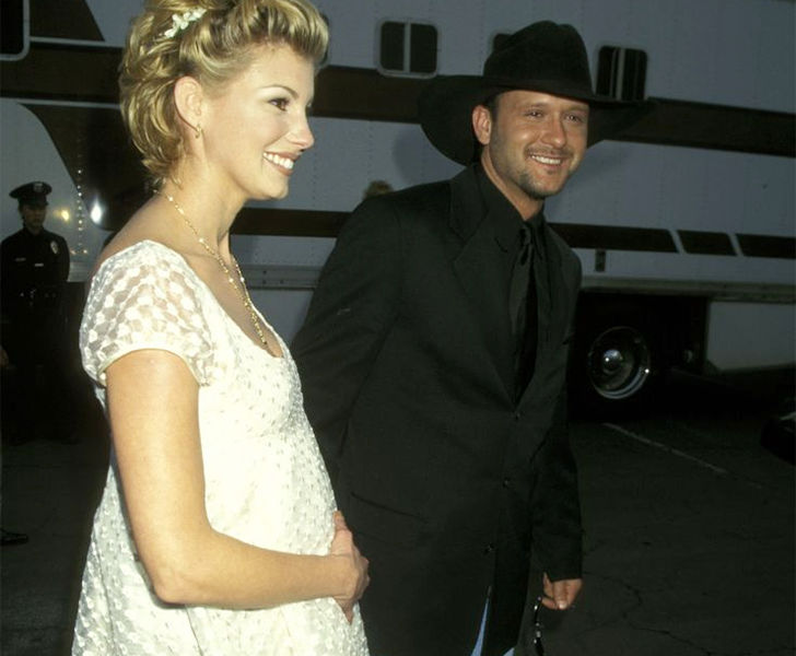 how-did-tim-mcgraw-and-faith-hill-meet_5