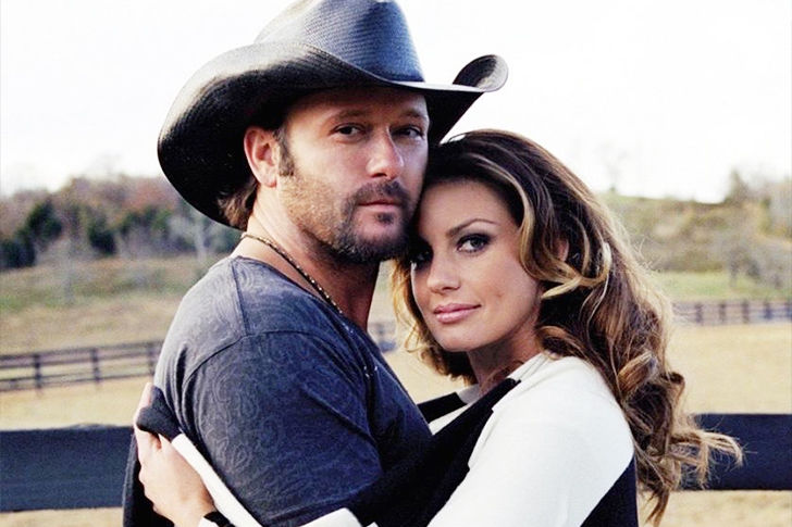how-did-tim-mcgraw-and-faith-hill-meet_6