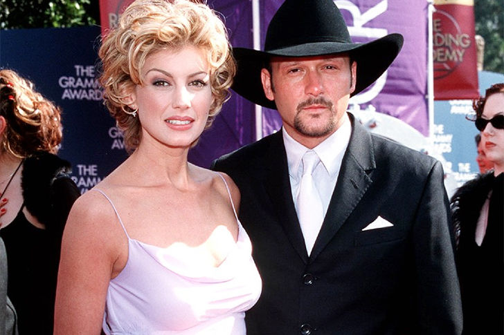 how-did-tim-mcgraw-and-faith-hill-meet_7