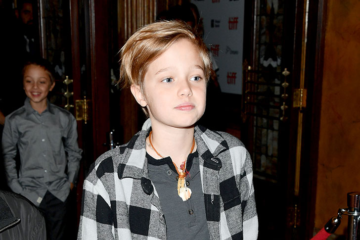 how-shiloh-jolie-pitt-has-grown-in-unexpected-ways_14
