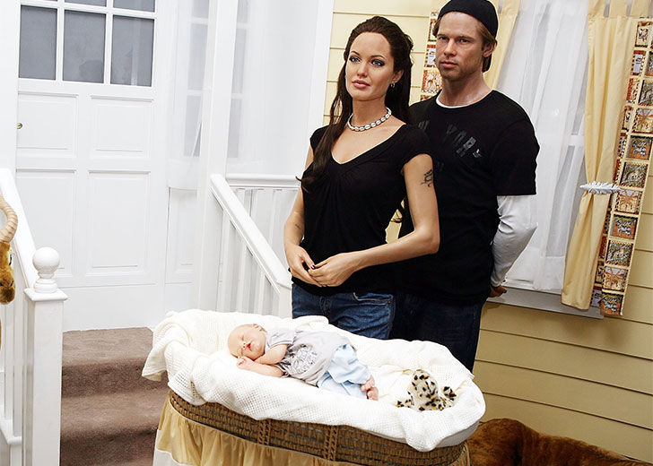 how-shiloh-jolie-pitt-has-grown-in-unexpected-ways_8