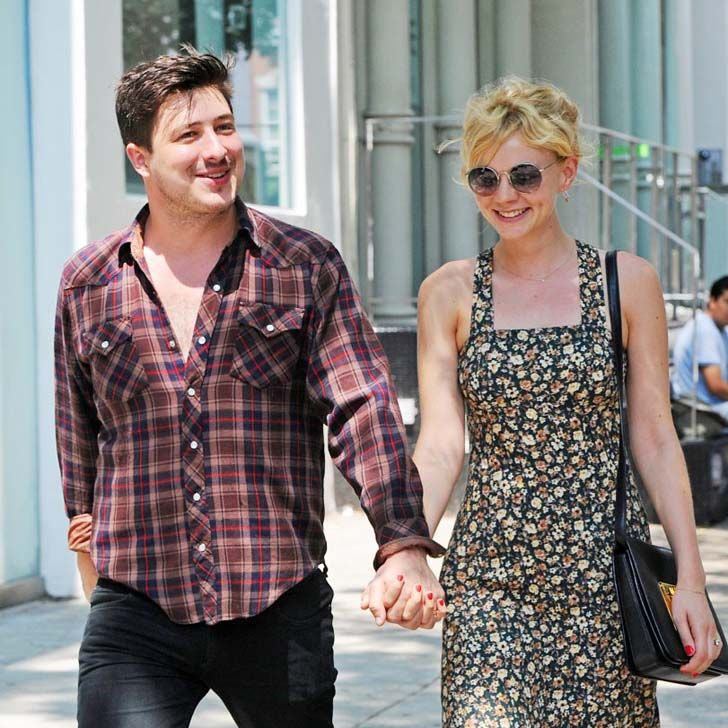 how-these-15-celebrity-couples-met_1