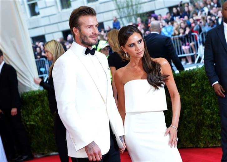 how-these-15-celebrity-couples-met_10