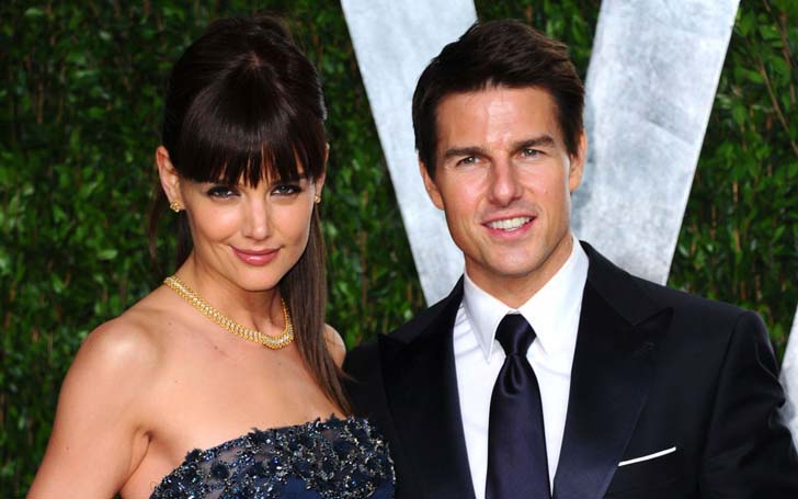 how-these-15-celebrity-couples-met_3
