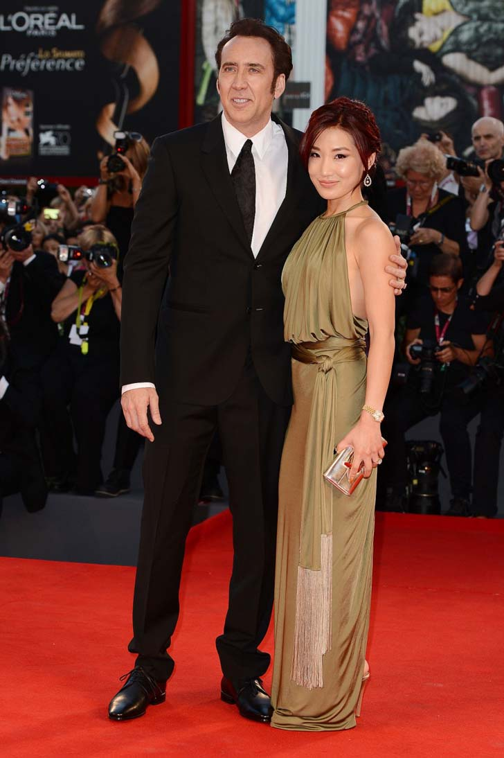 how-these-15-celebrity-couples-met_4