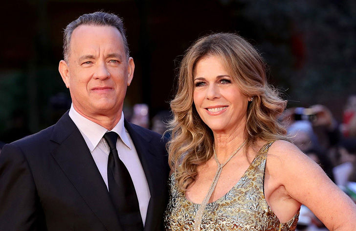 incredible-tom-hanks-and-these-celebrities-are-all-in-open-marriages_8