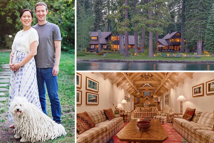 inside-mark-zuckerbergs-59-million-lake-tahoe-compound_1