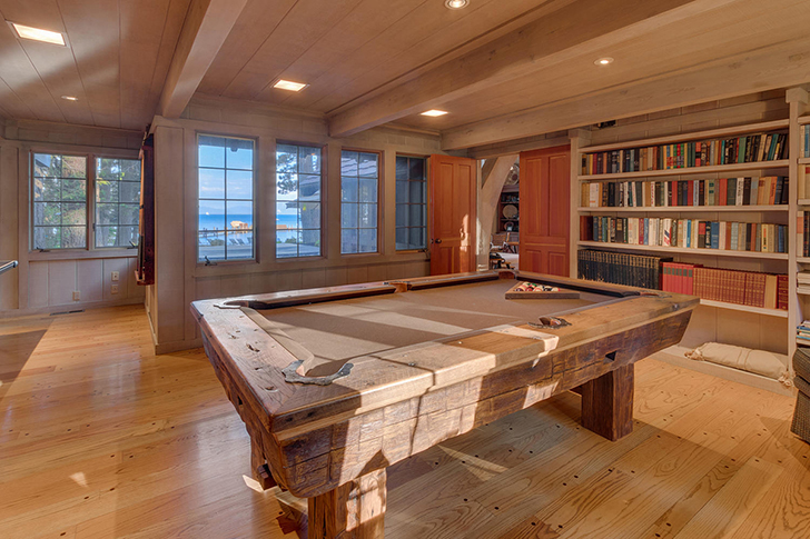 inside-mark-zuckerbergs-59-million-lake-tahoe-compound_11