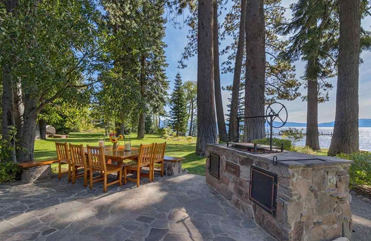 inside-mark-zuckerbergs-59-million-lake-tahoe-compound_12