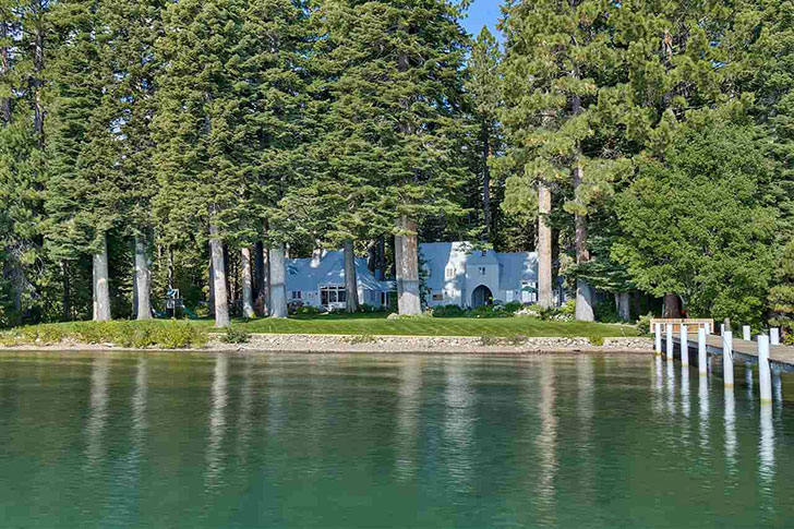 inside-mark-zuckerbergs-59-million-lake-tahoe-compound_16
